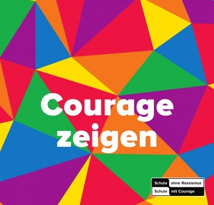 courage-zeigen-131-322_720x600